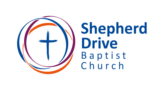 Shepherd Drive Baptist Church